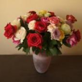 Как мы открывали магазин цветов и подарков? (ч.3 Вопросы)