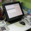 Как оборудовать магазин цветов электронной системой учета?