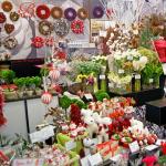 Как мы открывали магазин цветов и подарков? (ч.1 Введение)