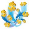 Сколько нужно денег на открытие цветочного бизнеса?